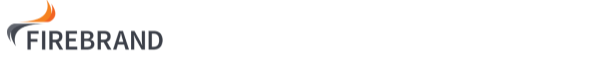 Firebrand AMP Logo